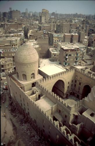 Egypt - Cairo 047