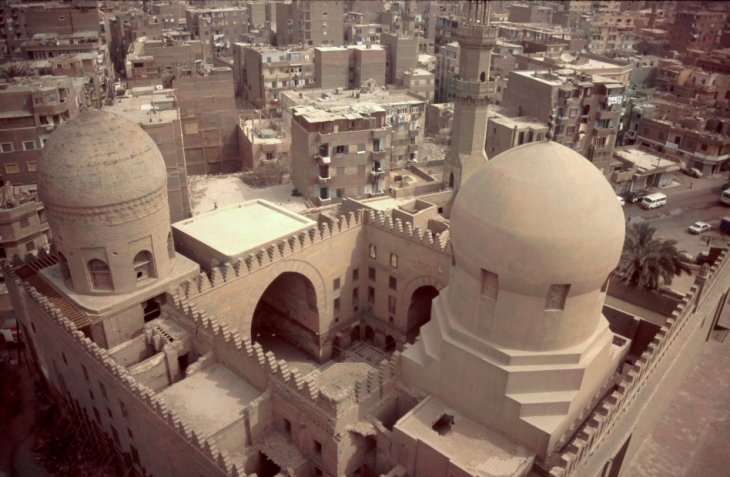 Egypt - Cairo 048