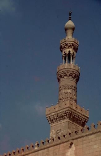 Egypt - Cairo 066