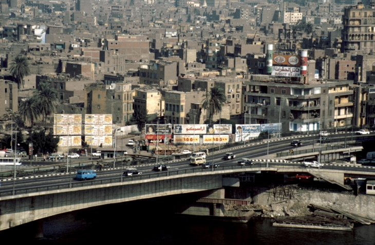 Egypt - Cairo 008
