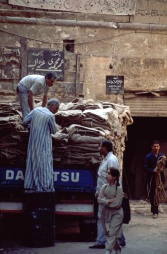 Egypt - Cairo 095