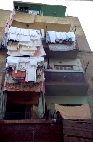 Egypt - Cairo 098