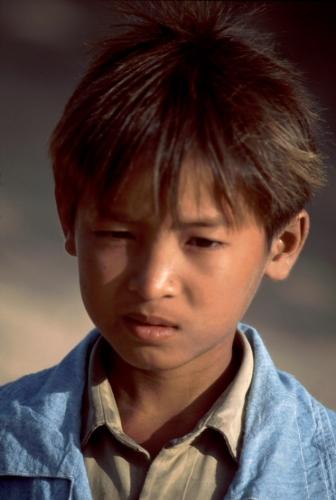 Central Cambodia 075