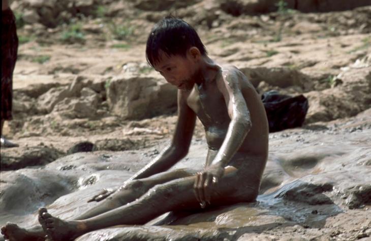 Central Cambodia 022 - Kompong Cham