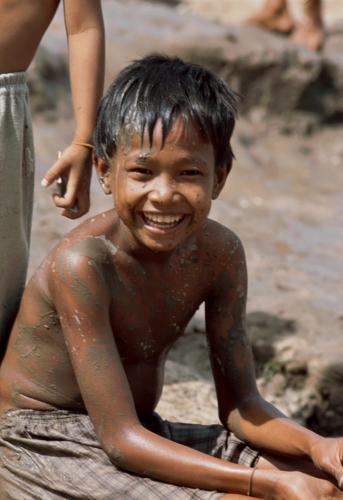 Central Cambodia 024 - Kompong Cham