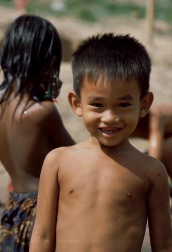 Central Cambodia 018 - Kompong Cham