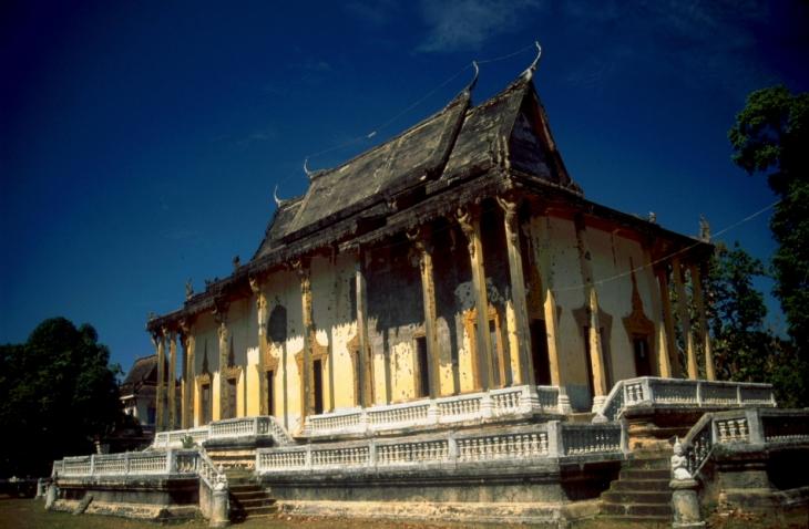 Central Cambodia 043
