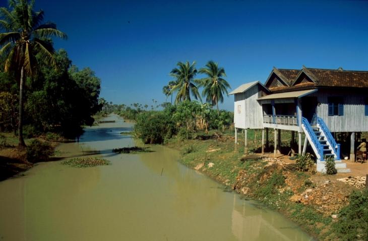 Central Cambodia 047