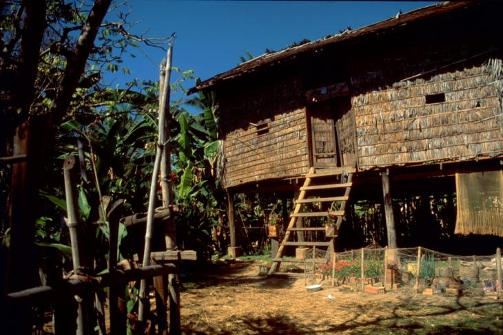 Central Cambodia 050