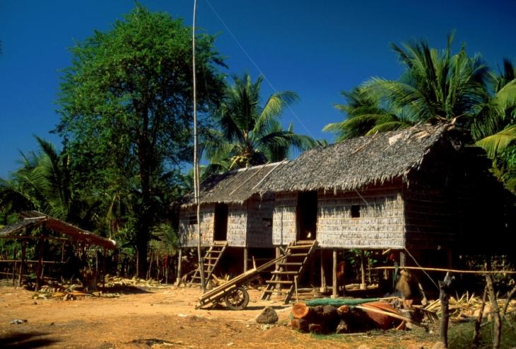 Central Cambodia 051