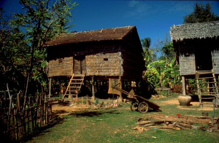 Central Cambodia 054