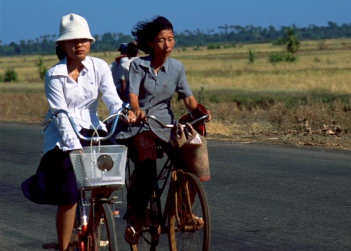 Central Cambodia 055