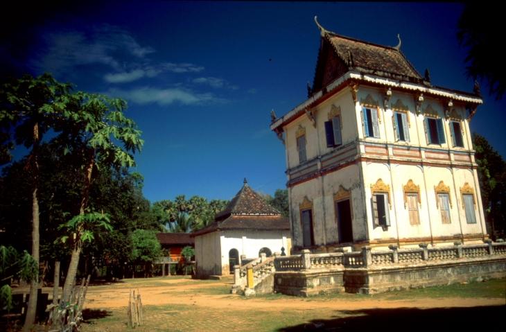 Central Cambodia 057