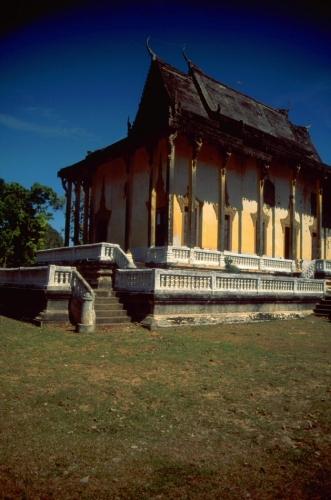 Central Cambodia 058