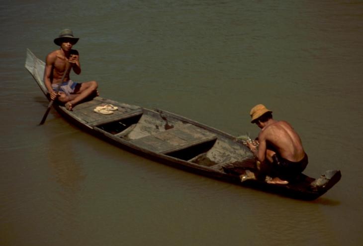 Central Cambodia 040
