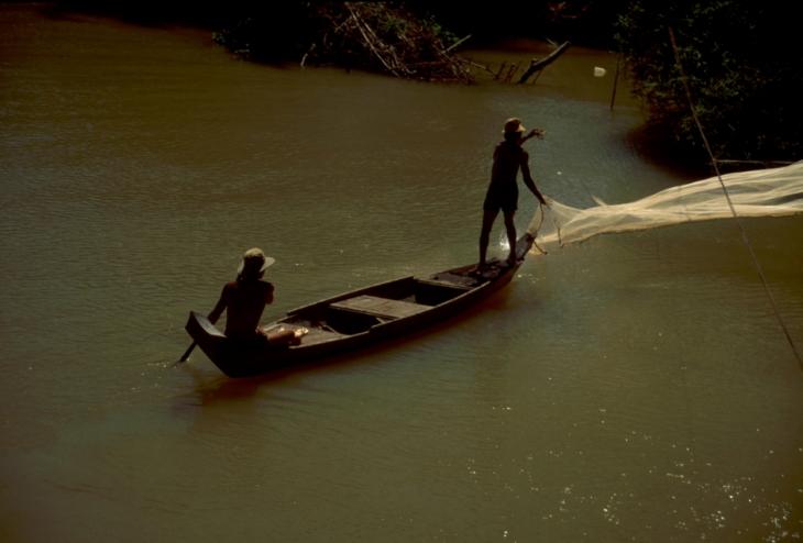 Central Cambodia 041