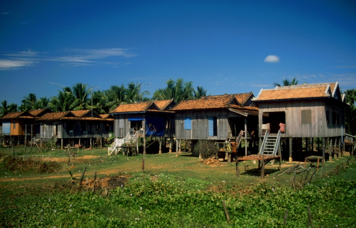 Central Cambodia 038