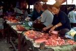Central Cambodia 078 - Kompong Thom