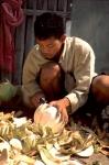 Cambodia - Angkor 115 - Siem Reap