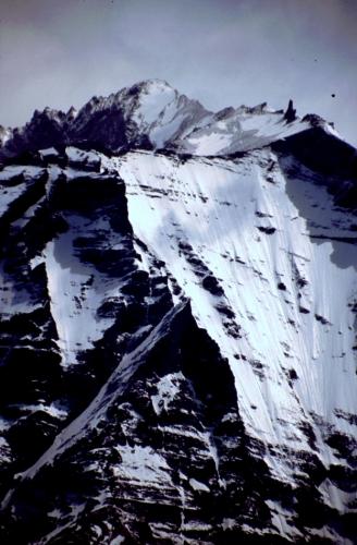 Chile - Torres del Paine 04