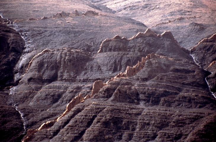 Chile - Torres del Paine 59