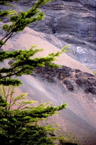 Chile - Torres del Paine 60
