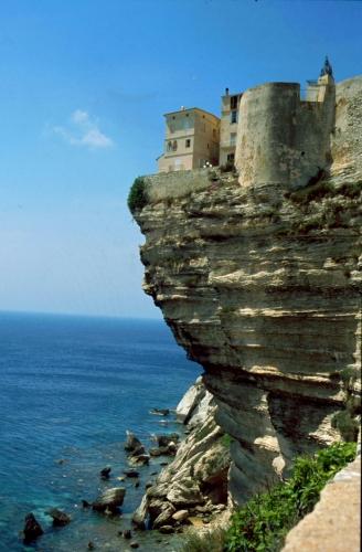France - Corsica 017 - Bonifacio
