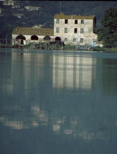 France - Corsica 030