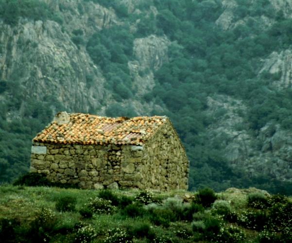France - Corsica 053