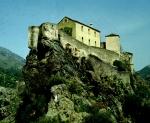 France - Corsica 060 - Corte