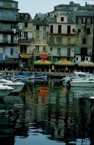 France - Corsica 117 - Bastia
