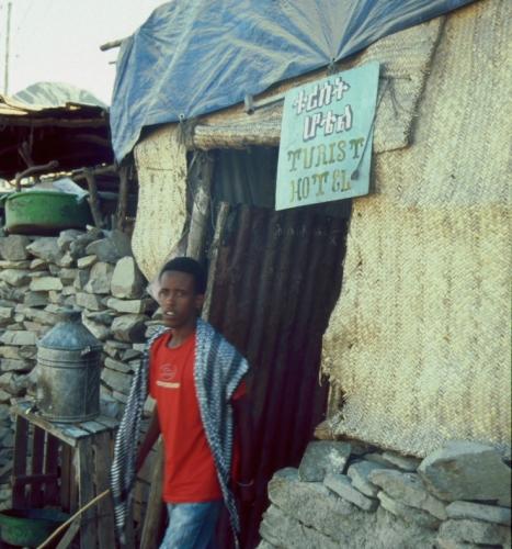 Ethiopia - Danakil 138 - Berahile