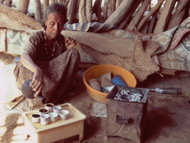 Ethiopia - Danakil 020 - Berahile