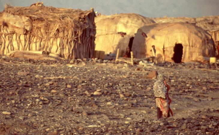Ethiopia - Danakil 035 - Hamadela