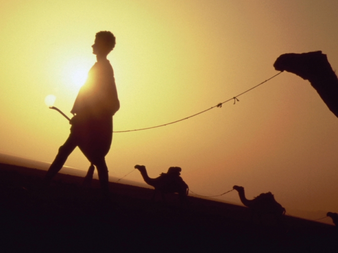 Ethiopia - Danakil 047 - Hamadela