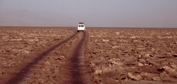 Ethiopia - Danakil 049 - Dallol