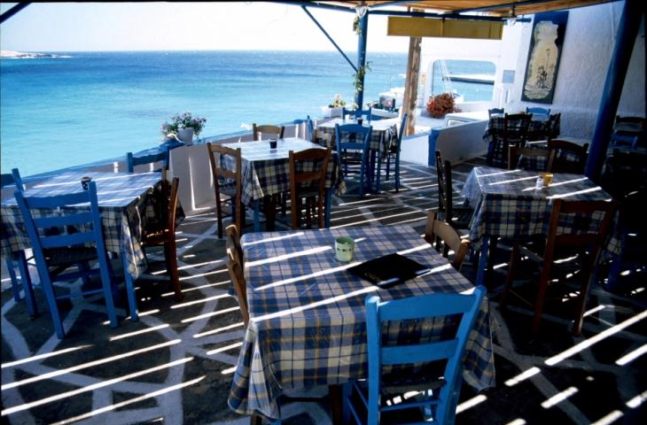Greece - Donousa 010