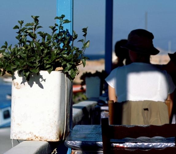 Greece - Donousa 013