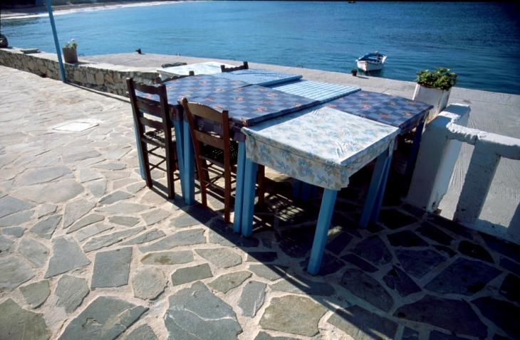 Greece - Donousa 015
