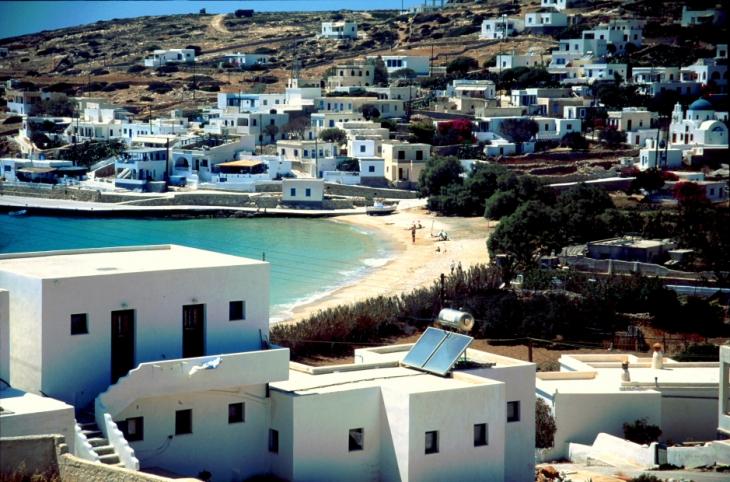 Greece - Donousa 002