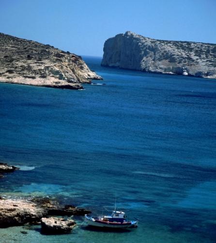 Greece - Donousa 022