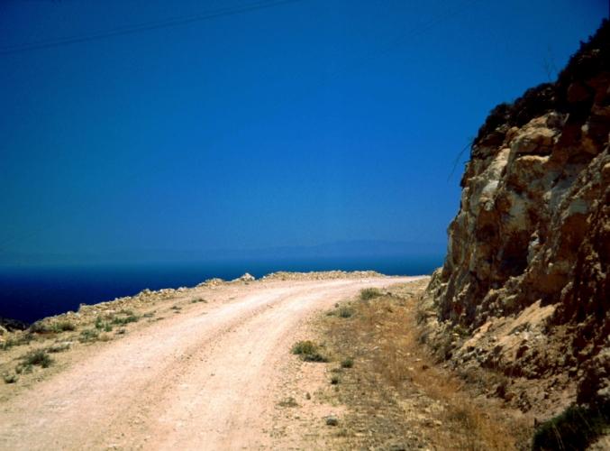 Greece - Donousa 023