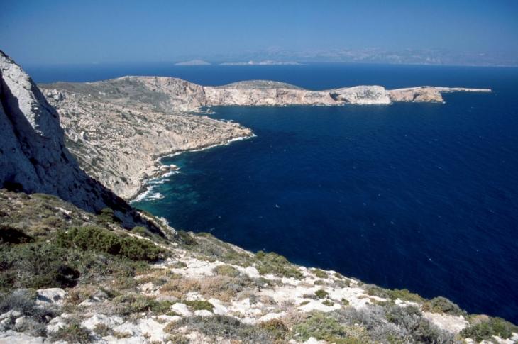 Greece - Donousa 024