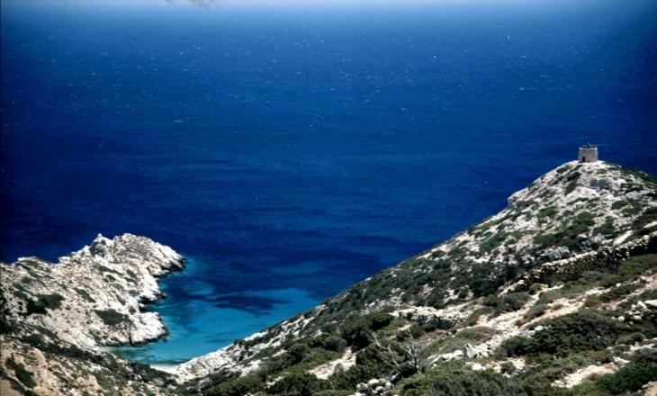 Greece - Donousa 025