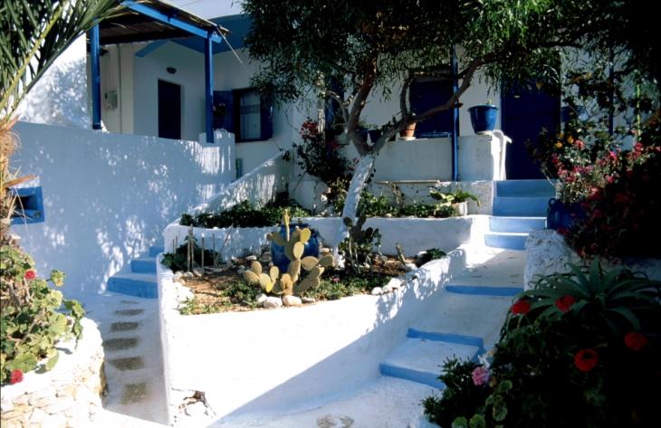 Greece - Donousa 004