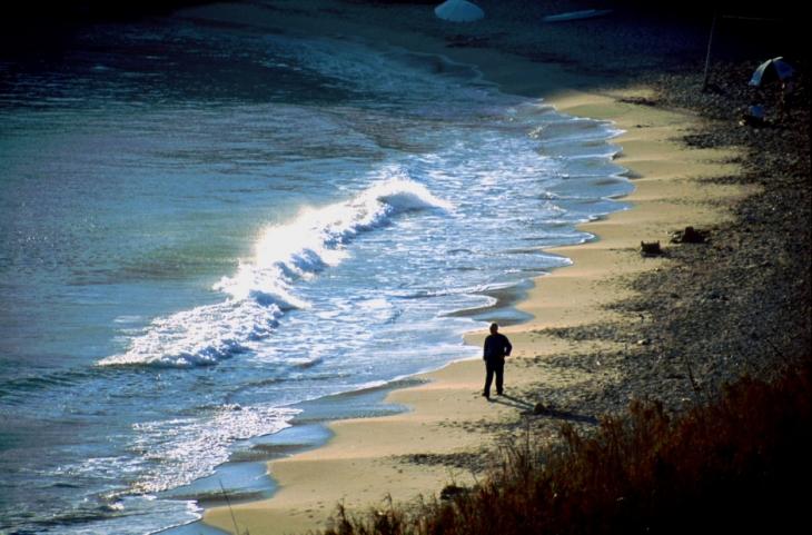 Greece - Donousa 040
