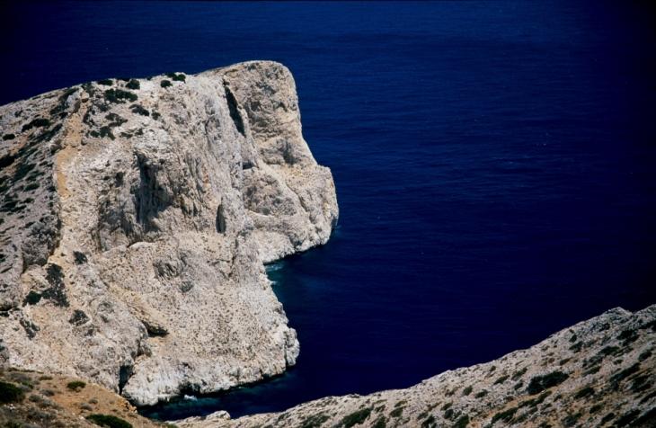 Greece - Donousa 041