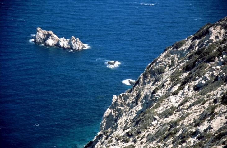 Greece - Donousa 042