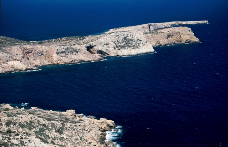 Greece - Donousa 045