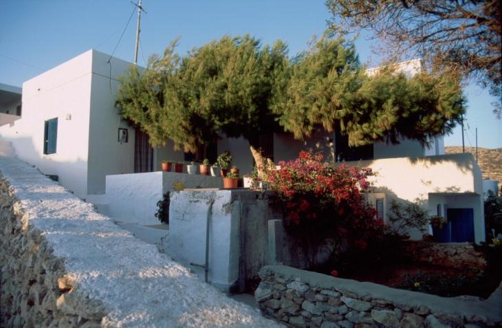 Greece - Donousa 005